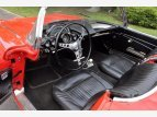 1962 Chevrolet Corvette for sale 101550857