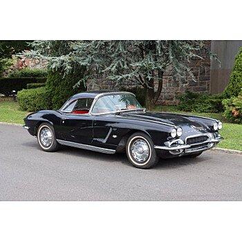 1962 Chevrolet Corvette for sale 101571252