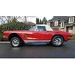 1962 Chevrolet Corvette for sale 101584023