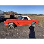 1962 Chevrolet Corvette for sale 101584188