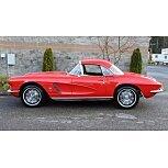 1962 Chevrolet Corvette for sale 101584236