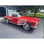 1962 Chevrolet Corvette for sale 101608650