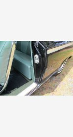 1962 Chevrolet Impala for sale 100988672