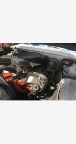 1962 Chevrolet Impala for sale 100999462