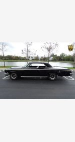 1962 Chevrolet Impala for sale 101075231