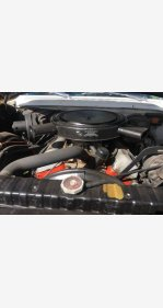 1962 Chevrolet Impala for sale 101089756