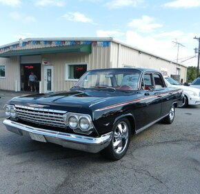 1962 Chevrolet Impala for sale 101171895