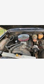 1962 Chevrolet Impala for sale 101176403