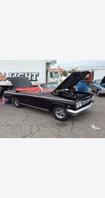 1962 Chevrolet Impala for sale 101177585