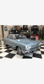 1962 Chevrolet Impala for sale 101188023