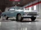 1962 Chevrolet Impala SS for sale 101188023