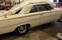 1962 Chevrolet Impala Coupe for sale 101198113