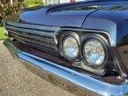 1962 Chevrolet Impala for sale 101202025