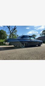 1962 Chevrolet Impala for sale 101202025