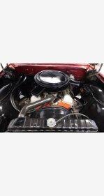 1962 Chevrolet Impala for sale 101356903