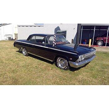 1962 Chevrolet Impala for sale 101390146