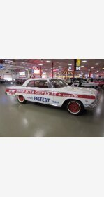 1962 Chevrolet Impala for sale 101412150