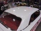 1962 Chevrolet Impala for sale 101412150