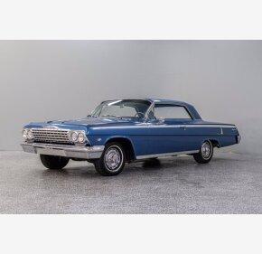 1962 Chevrolet Impala for sale 101435031