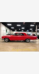 1962 Chevrolet Impala for sale 101447543