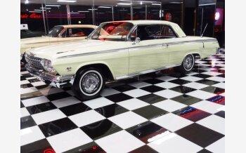 1962 Chevrolet Impala for sale 101537947