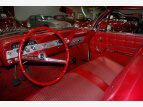 1962 Chevrolet Impala for sale 101548959