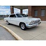 1962 Chevrolet Impala for sale 101566428
