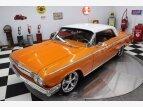1962 Chevrolet Impala for sale 101567123