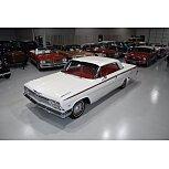 1962 Chevrolet Impala for sale 101581280