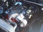 1962 Chevrolet Impala for sale 101583886