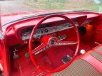 1962 Chevrolet Impala for sale 101584220