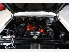1962 Chevrolet Impala for sale 101588971