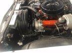 1962 Chevrolet Impala for sale 101595508