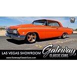 1962 Chevrolet Impala for sale 101607077