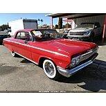 1962 Chevrolet Impala for sale 101635869