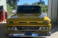 1962 Chevrolet Nova for sale 101439922