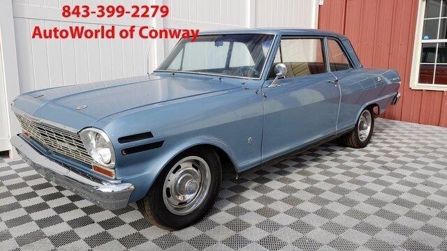 1962 Nova Steering Column Diagram Autos Post Wiring Schemarh1948schwangerschaftsfragede: 1962 Impala Wiper Motor Wiring Diagram At Gmaili.net