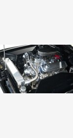 1962 Chevrolet Nova for sale 101326621