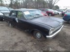 1962 Chevrolet Nova for sale 101437055