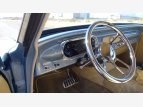 1962 Chevrolet Nova for sale 101467888
