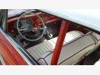 1962 Chevrolet Nova for sale 101543648