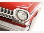 1962 Chevrolet Nova for sale 101557479