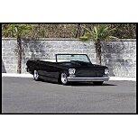 1962 Chevrolet Nova for sale 101583936