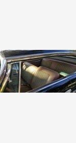 1962 Chrysler 300 for sale 101335180
