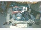 1962 Chrysler Imperial for sale 101550756