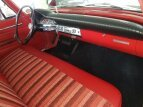 1962 Chrysler Newport for sale 100857412