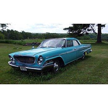 1962 Chrysler Newport for sale 101583800