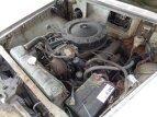 1962 Chrysler Newport for sale 100965928