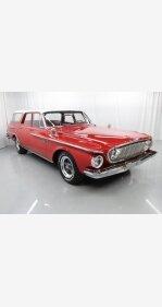 1962 Dodge Dart for sale 101158892