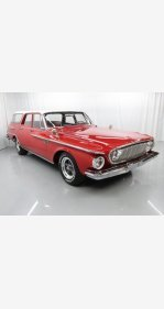 1962 Dodge Dart for sale 101158892
